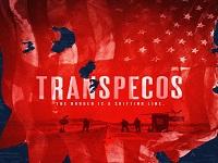 دانلود فیلم Transpecos 2016
