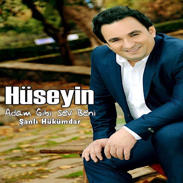 http://s8.picofile.com/file/8295115126/ArazMusic_98_IR.jpg