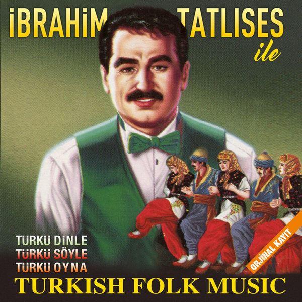 ابراهیم تاتلیس