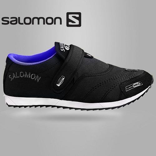 کتانی مردانه Salomon Clima
