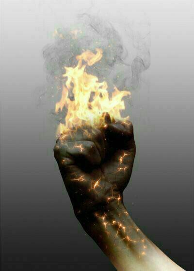 کینهورزی همچون ذغال داغی میماند که با هدف پرتاب کردن به سمت فرد دیگری در دست خود نگه داری؛ این تو هستی که میسوزی.