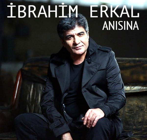 http://s8.picofile.com/file/8295519676/Cover_1_ArazMusic_98_IR_.jpg