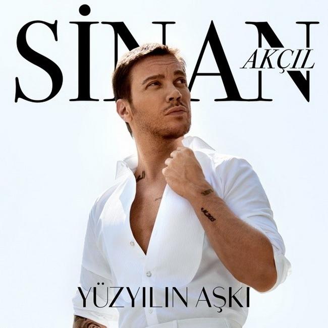 http://s8.picofile.com/file/8295569068/Cover_1_ArazMusic_98_IR_.jpg