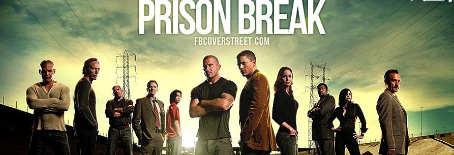 Prison_Break_03