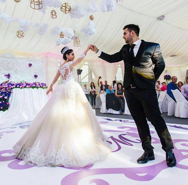 دانلود آهنگ شاد عروسی جدید    مخصوص عروسی و رقص