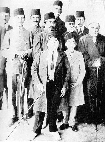 احمد شاه قاجار.jpg