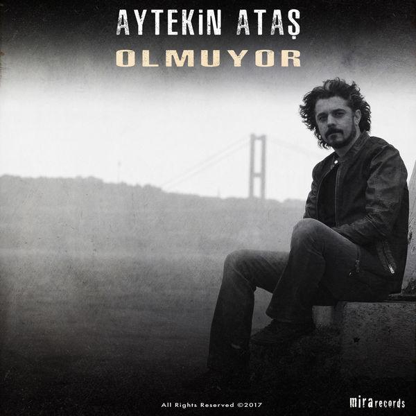 http://s8.picofile.com/file/8295652042/Aytekin_Ata%C5%9F_Olmuyor_2017_.jpg