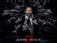 دانلود فیلم جان ویک ۲ - John Wick: Chapter 2 2017