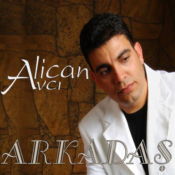 http://s8.picofile.com/file/8295686518/ArazMusic_98_IR.jpg