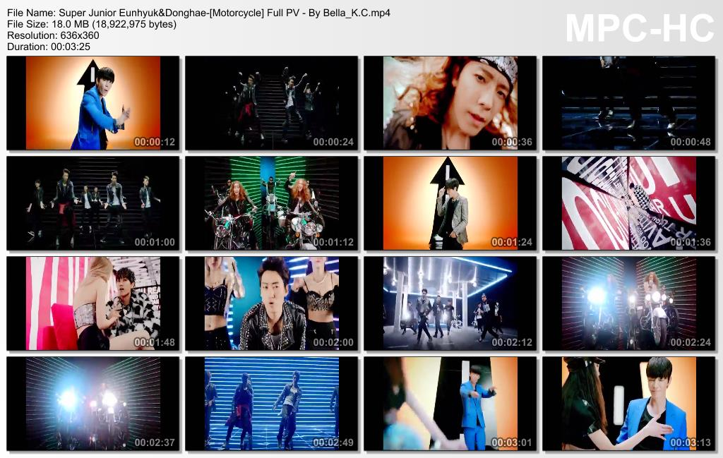 http://s8.picofile.com/file/8295711134/Super_Junior_Eunhyuk_Donghae_Motorcycle_Full_PV_By_Bella_K_C.jpg