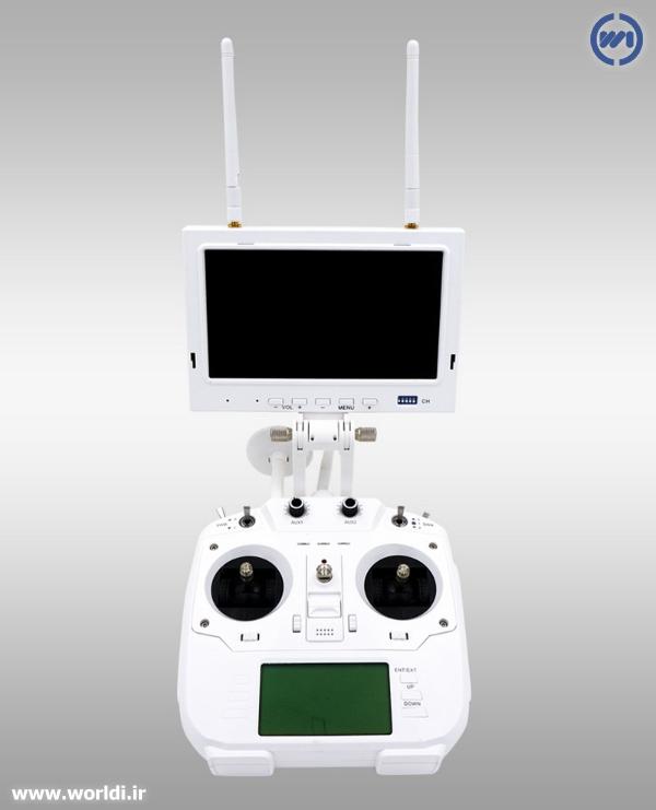 ریموت کنترل cx-22