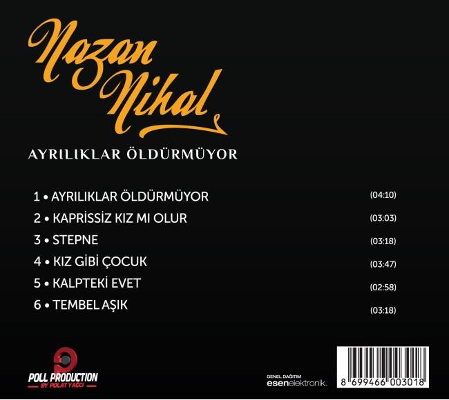 http://s8.picofile.com/file/8295844942/Cover_2_ArazMusic_98_IR_.jpg