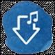 دانلود بیت رایگان شماره ۲ از سایت بیت تک