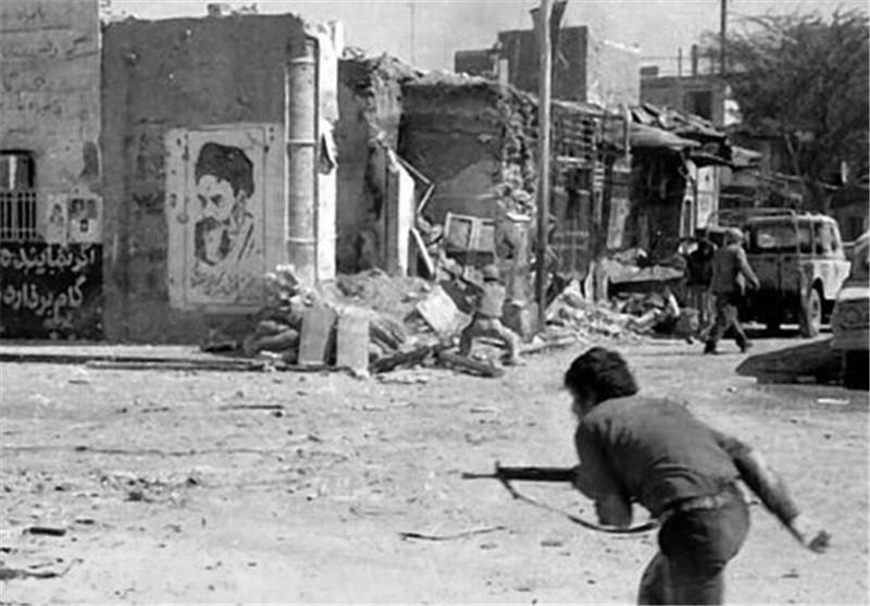 آزادسازی خرمشهر- جنگ تحمیلی.jpg
