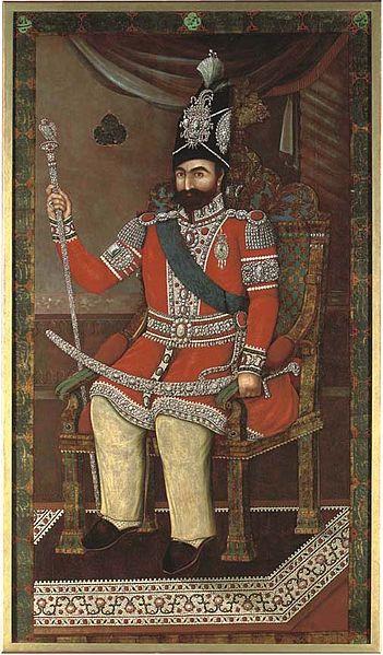 محمد شاه قاجار.jpg