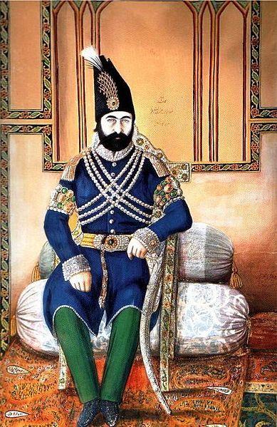 جوانی محمد شاه قاجار.jpg