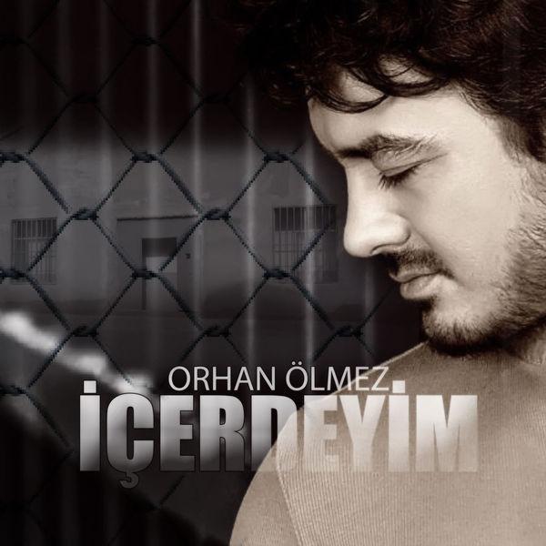 دانلود نرکی جدید Orhan Olmez به نام Icerdeyim