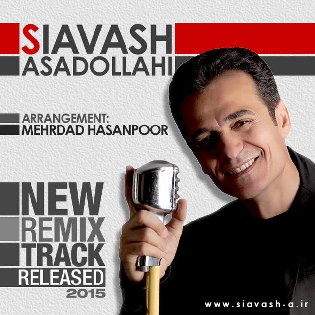 http://s8.picofile.com/file/8295953368/42Siavash_Asadollahi_Remix_Azari_S.jpg