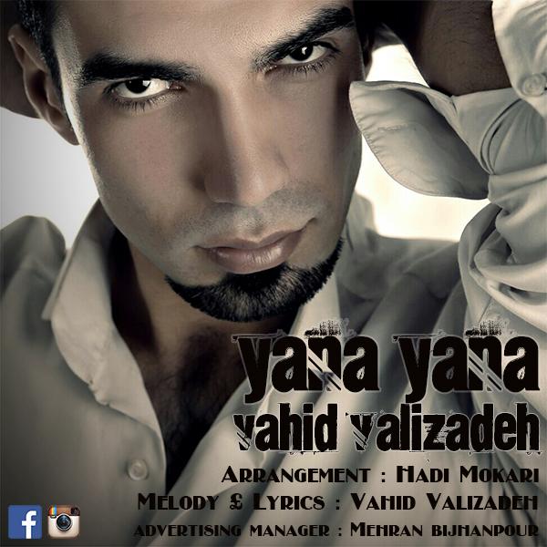 http://s8.picofile.com/file/8295953834/41Vahid_Valizadeh_Yana_Yana.jpg