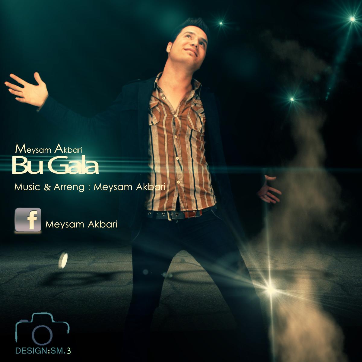 http://s8.picofile.com/file/8295955518/38Meysam_Akbari_Bu_Gala.jpg