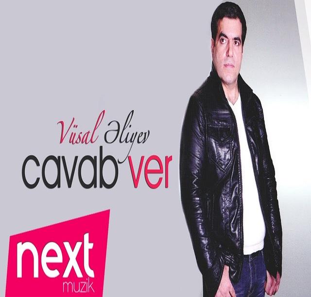 http://s8.picofile.com/file/8295976042/12Vusal_Eliyev_Cavab_Ver.jpg
