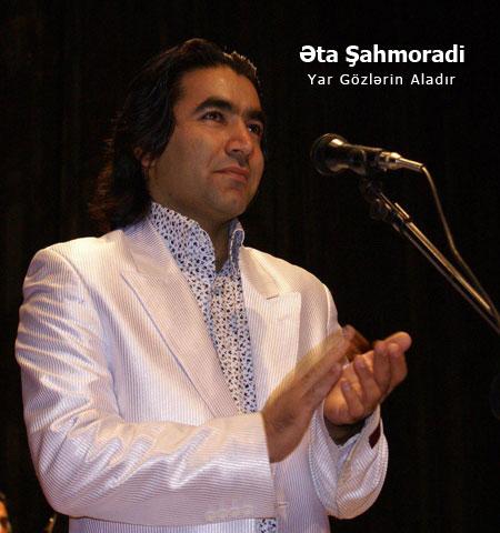 http://s8.picofile.com/file/8295977492/7Ata_Sahmoradi_Gozlerin_Aladir_Yar.jpg