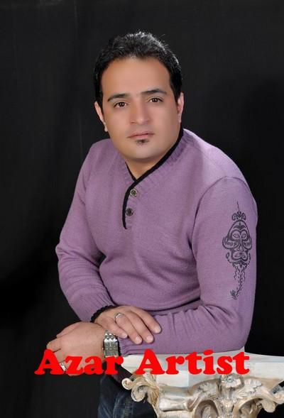 http://s8.picofile.com/file/8295980792/2Jafar_Ahmadi_Heyif.jpg