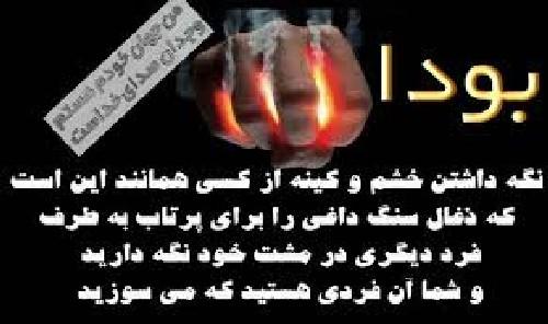 http://s8.picofile.com/file/8296148576/k3neh_xashm_budaa_1.jpg