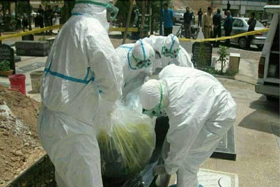 بیماری تب کریمه کنگو اخیرا در برخی نقاط کشور مشاهده شده است