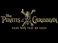 دانلود فیلم Pirates of the Caribbean: Dead Men Tell No Tales 2017