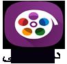 دانلود پلی | دانلود فیلم و سریال های ایرانی | downloadplay