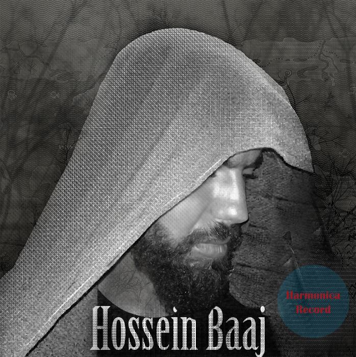 HosseinBaaj