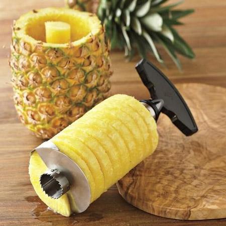 خرید پوست کن آناناس ارزان