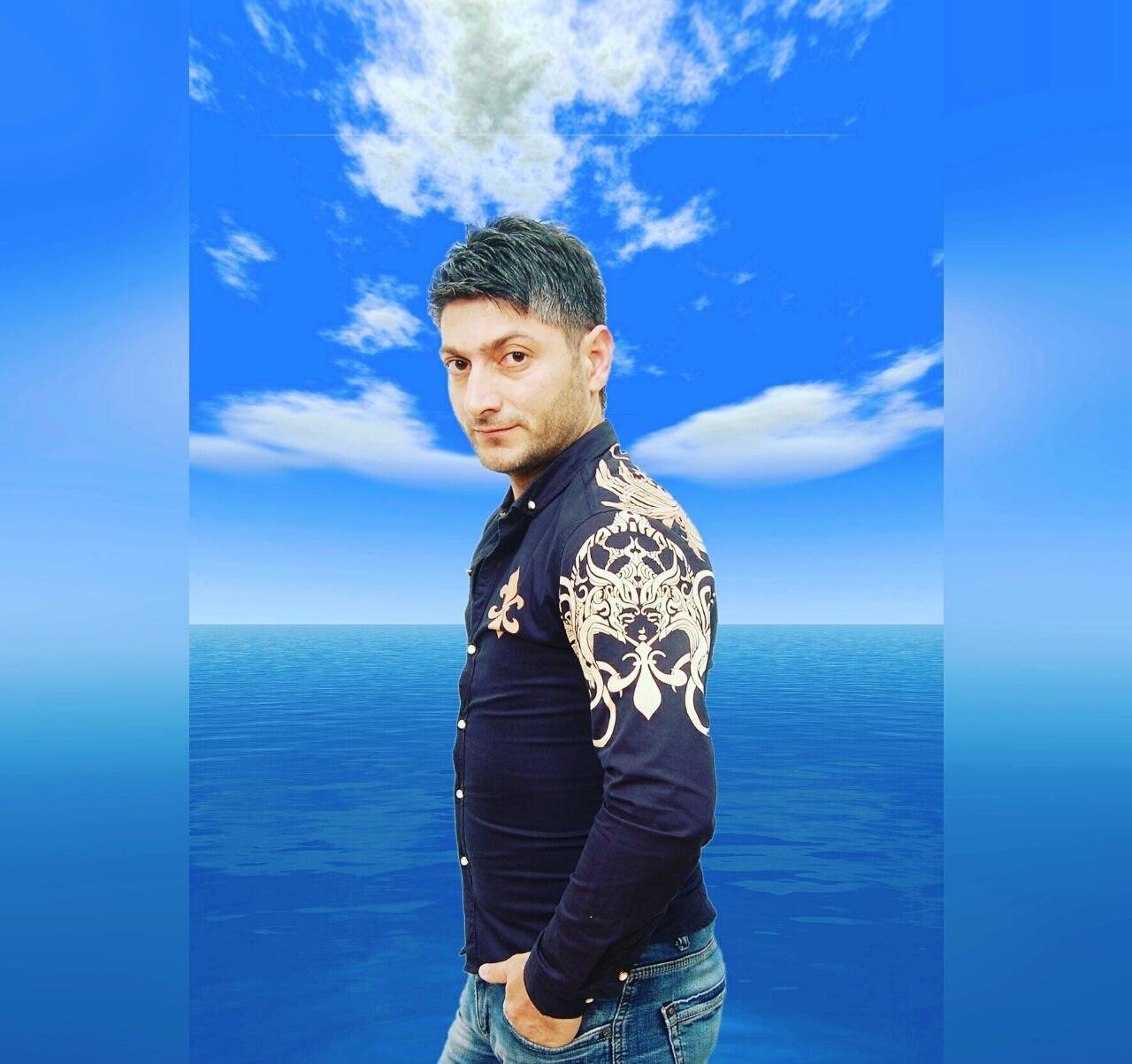 http://s8.picofile.com/file/8296630150/16Vuqar_Seda_Gulu_Solunca_Sevecem.jpg