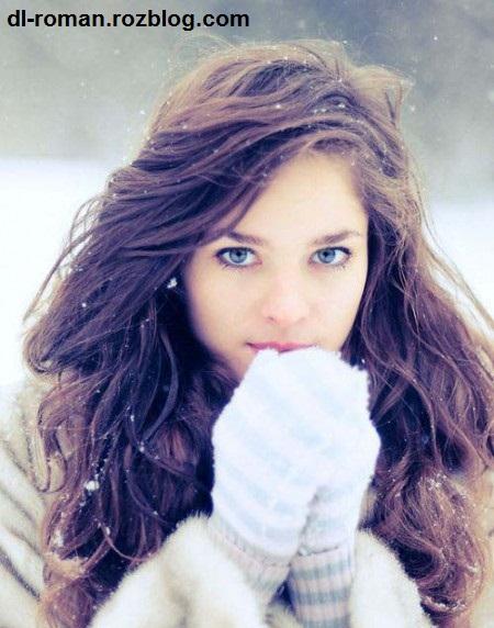 دانلود رمان دخترک چشم آبی من