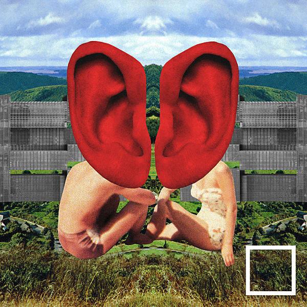 دانلود آهنگ اسپانیایی جدید Clean Bandit Ft Zara Larsson به نام Symphony