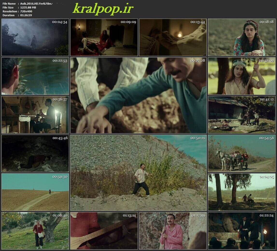 Aşık-2016-filmi
