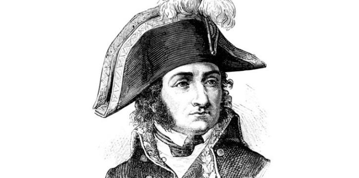جوزف ژوبر