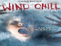 دانلود فیلم کولاک - Wind Chill 2007