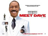 دانلود فیلم ملاقات با دیو - Meet Dave 2008