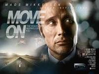 دانلود فیلم مسیر مرگ - Move On 2012