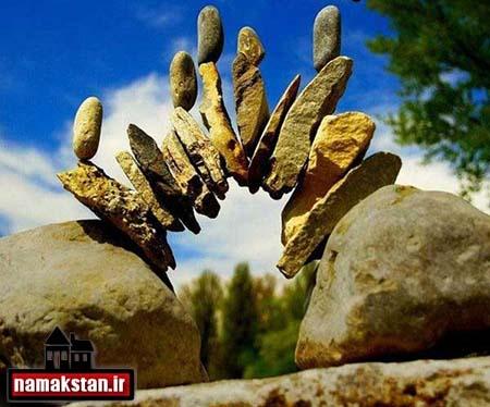 [عکس: Arrangement_of_stones_on_the_photos_1.jpg]