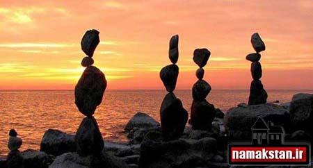 [عکس: Arrangement_of_stones_on_the_photos_4.jpg]