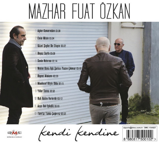 http://s8.picofile.com/file/8297138126/Cover_2_ArazMusic_98_IR_.jpg