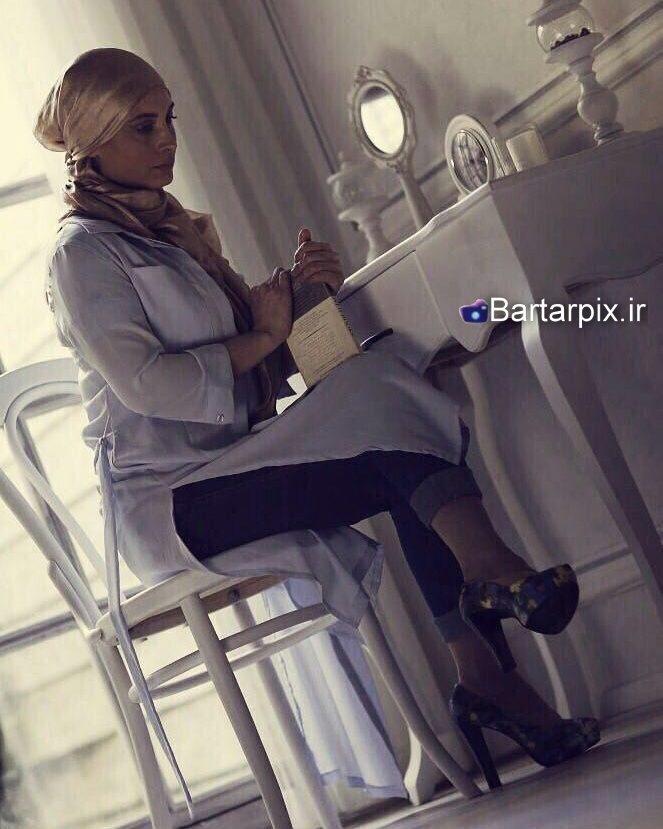 http://s8.picofile.com/file/8297157876/www_bartarpix_ir_maryam_kaviani_khordad_96_3_.jpg