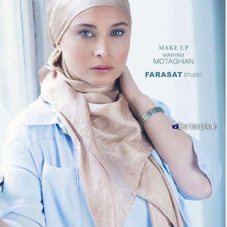 http://s8.picofile.com/file/8297157892/www_bartarpix_ir_maryam_kaviani_khordad_96_4_.jpg