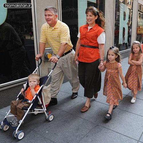 [عکس: family_19_children_namakstan_ir_6.jpg]