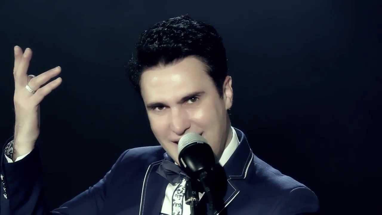 Nadir Qafarzadə - Unudaram 2017
