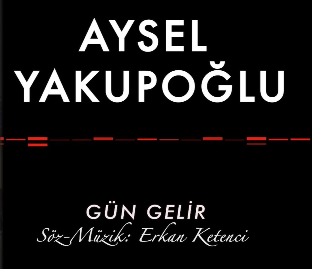 Aysel Yakupoğlu