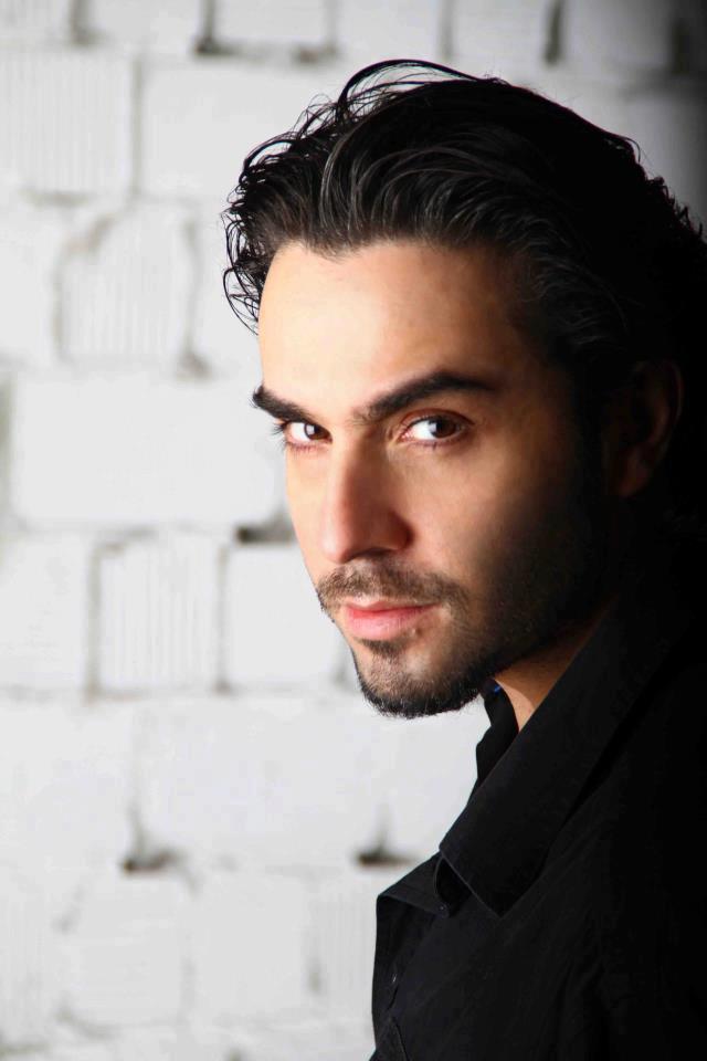 دانلود آهنگ ترکی جدید Ismail YK به نام Sen Olacaktin